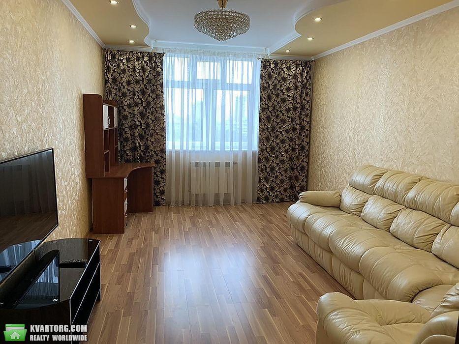 продам 2-комнатную квартиру Киев, ул. Майорова 7 - Фото 7