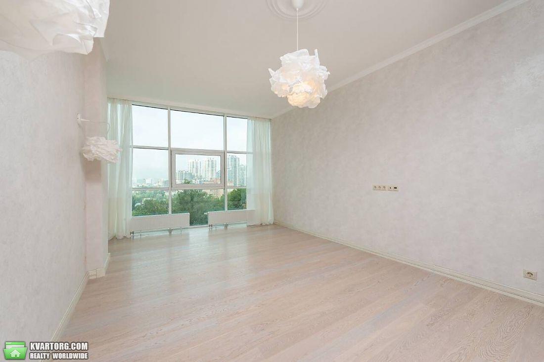 продам 3-комнатную квартиру Киев, ул. Зверинецкая 59 - Фото 9
