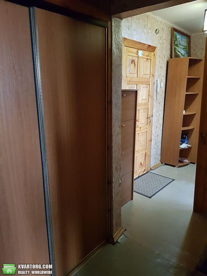 сдам 2-комнатную квартиру. Киев, ул. Глушкова пр 12. Цена: 303$  (ID 2195341) - Фото 7