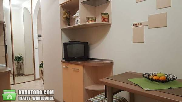 продам 2-комнатную квартиру Киев, ул. Северная 14 - Фото 7