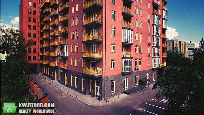 сдам 2-комнатную квартиру Киев, ул. Ямская 52 - Фото 10