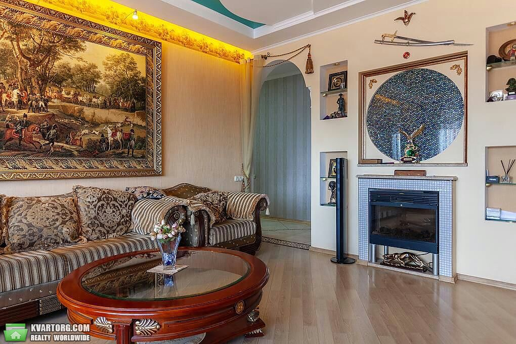 продам 4-комнатную квартиру Одесса, ул.Шевченко пр. 4Б - Фото 7