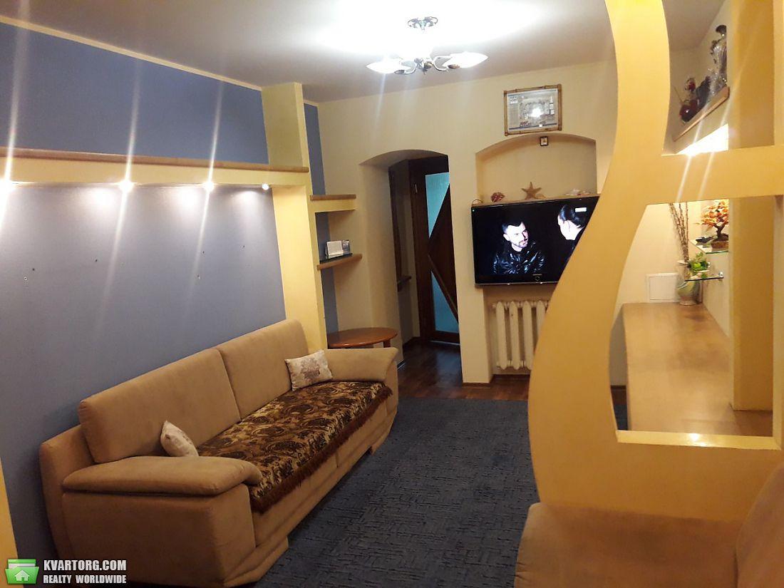 продам 3-комнатную квартиру. Одесса, ул.Лузановка . Цена: 40000$  (ID 2327011) - Фото 3