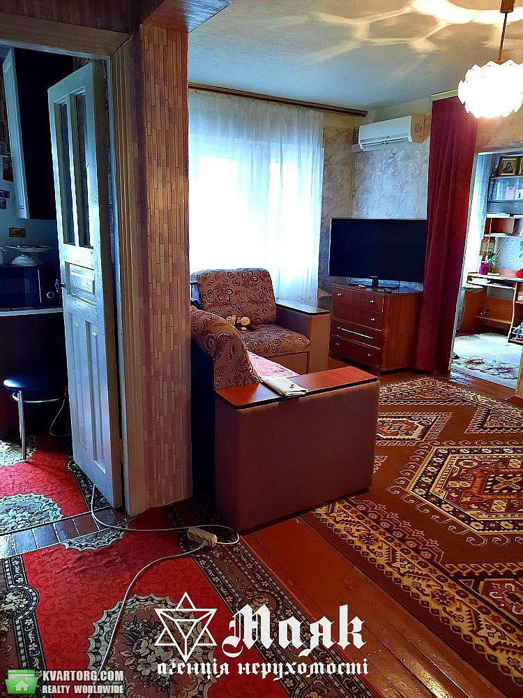 продам 2-комнатную квартиру Киевская обл., ул.Лермонтова 19 - Фото 2