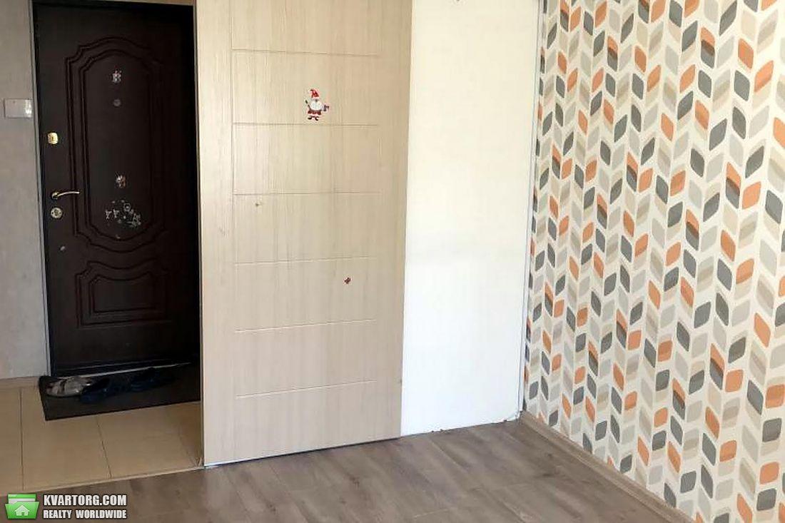 продам 2-комнатную квартиру Киев, ул. Оболонский пр 10в - Фото 7