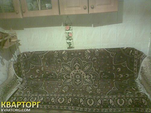 сдам 1-комнатную квартиру. Киев, ул. Оболонский пр 34-Б. Цена: 300$  (ID 1144629) - Фото 6