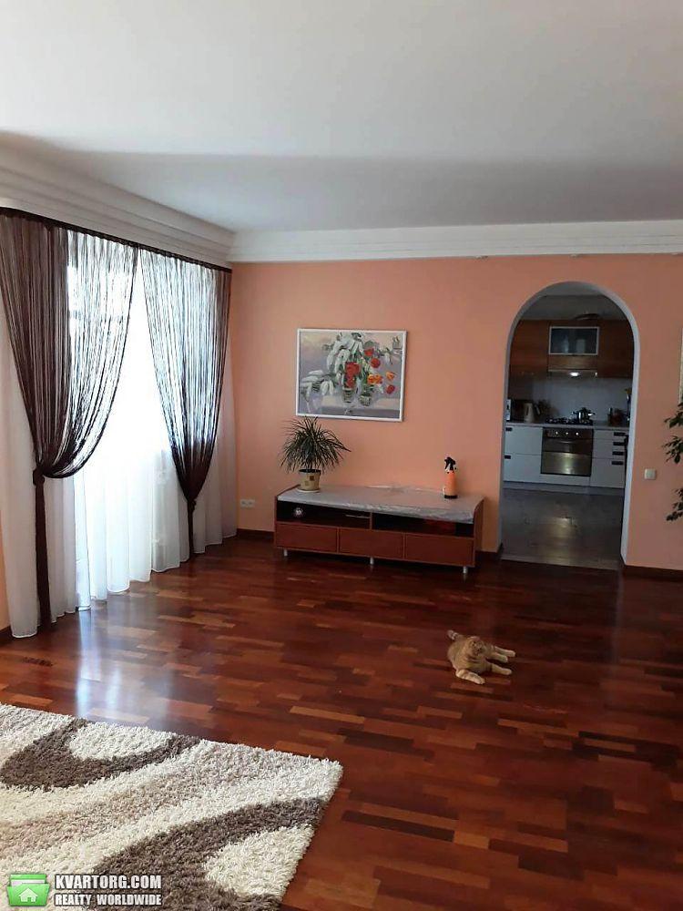 продам 3-комнатную квартиру Днепропетровск, ул.Свердлова - Фото 6