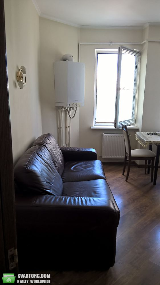 сдам 2-комнатную квартиру Одесса, ул.Александровский Проспект  28 - Фото 2