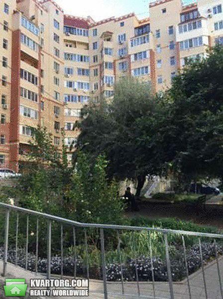 продам 1-комнатную квартиру Одесса, ул.Академика Заболотного 58 - Фото 6