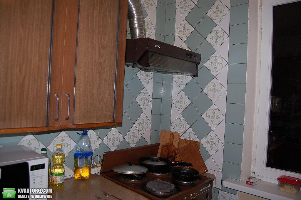 продам 3-комнатную квартиру. Киев, ул. Бальзака 88а. Цена: 39900$  (ID 2087079) - Фото 7