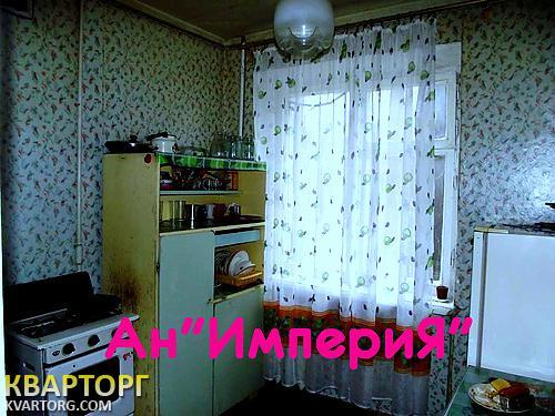 продам 1-комнатную квартиру Киевская обл., ул.Томиловская 50 - Фото 5