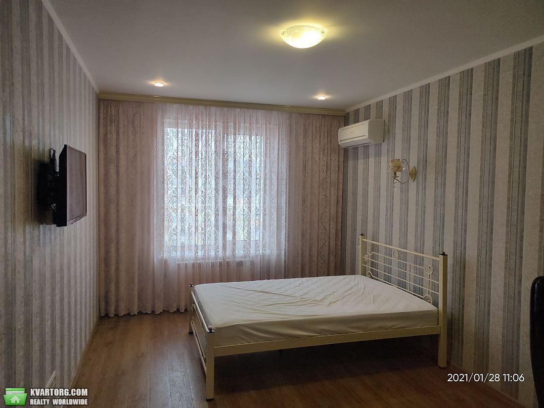 продам 1-комнатную квартиру Ирпень, ул. Мечникова 106а - Фото 8