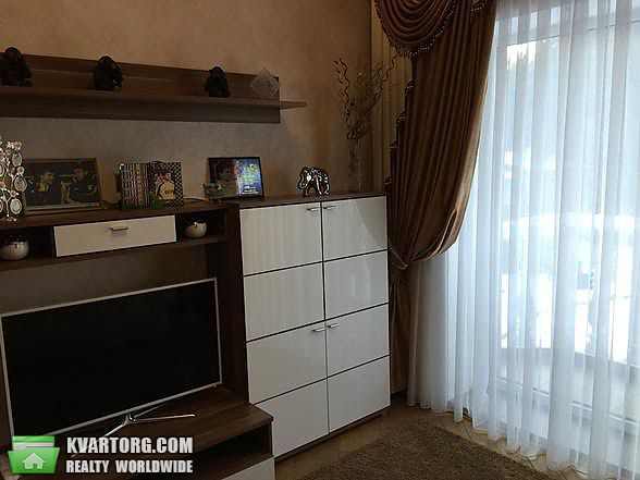 продам дом Днепропетровск, ул.Песчанка - Фото 8