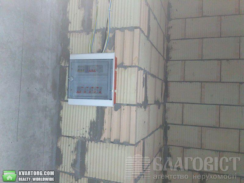 продам 2-комнатную квартиру. Киев,   Барбюса - фото 9