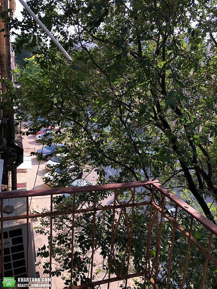 продам 4-комнатную квартиру Днепропетровск, ул. Артема - Фото 3