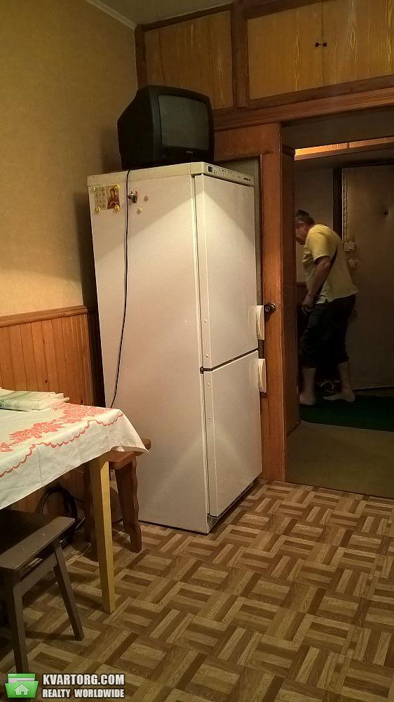 сдам 2-комнатную квартиру Одесса, ул.Шишкина  44 - Фото 6