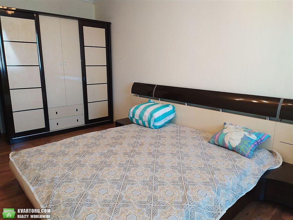 продам 4-комнатную квартиру Днепропетровск, ул.Героев Сталинграда 110а - Фото 7