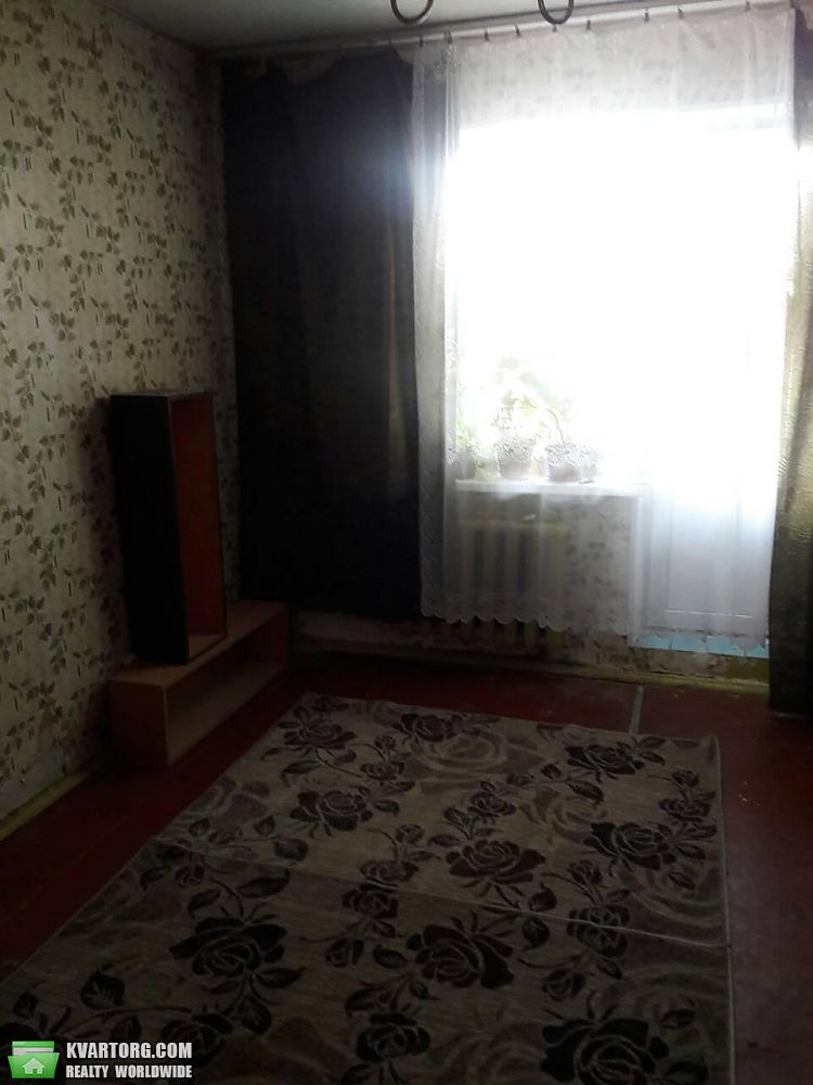 продам 3-комнатную квартиру. Киев, ул. Героев Днепра 36б. Цена: 63000$  (ID 2149142) - Фото 4
