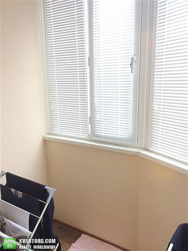 продам 1-комнатную квартиру Днепропетровск, ул.пр. Мира 3 - Фото 7