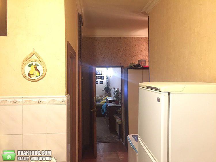 продам 4-комнатную квартиру. Киев, ул. Вышгородская 4. Цена: 65500$  (ID 1688034) - Фото 7
