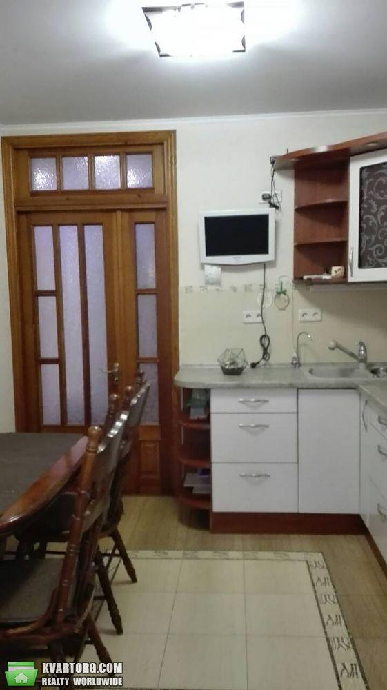 продам 3-комнатную квартиру. Одесса, ул.Добровольского  . Цена: 45000$  (ID 2058006) - Фото 2