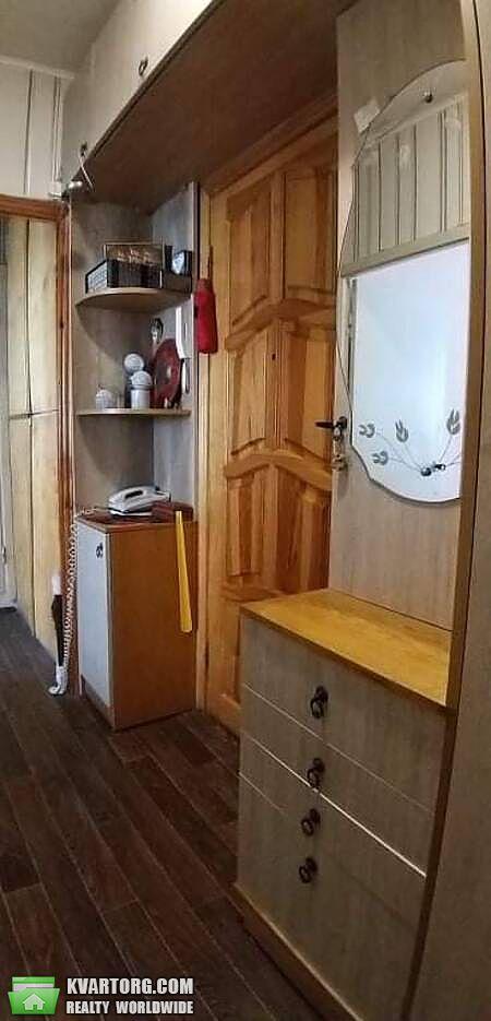 продам 2-комнатную квартиру Киев, ул. Гайдай 2 - Фото 3