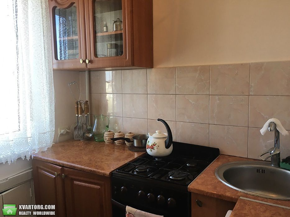продам 2-комнатную квартиру Харьков, ул.Юбилейный 81 - Фото 4