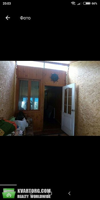 продам дом. Одесса, ул.Черноморка . Цена: 13000$  (ID 2123672) - Фото 3