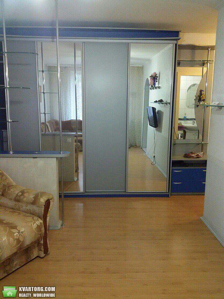 продам 3-комнатную квартиру Харьков, ул. Блюхера - Фото 8