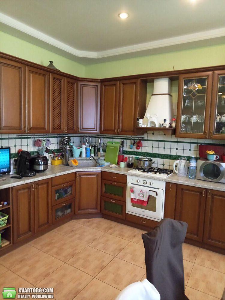 продам 4-комнатную квартиру Днепропетровск, ул.Исполкомовская - Фото 1