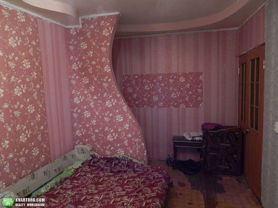 продам 2-комнатную квартиру Харьков, ул. Мельникова - Фото 2