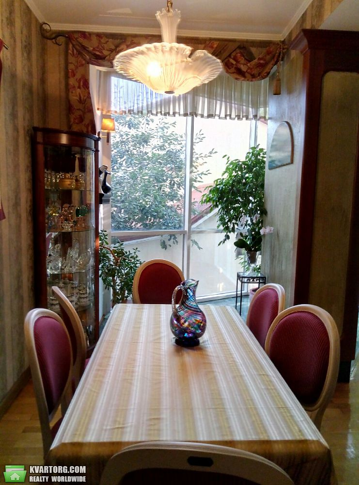 продам дом Одесса, ул.Клубничный переулок - Фото 3