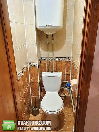 продам 3-комнатную квартиру Киев, ул. Северная 48а - Фото 4