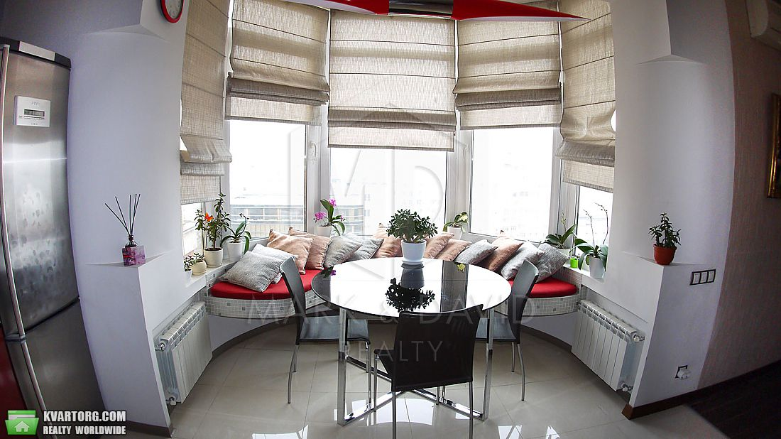 продам 3-комнатную квартиру. Киев, ул. Черновола 25. Цена: 219000$  (ID 2077875) - Фото 2
