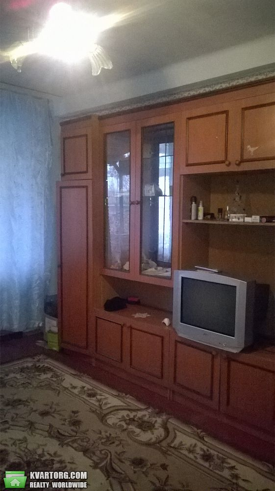 продам 1-комнатную квартиру. Донецк, ул.Армавирская . Цена: 8500$  (ID 1824141) - Фото 8