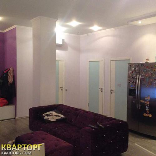 продам 3-комнатную квартиру Днепропетровск, ул.карла маркса проспект 3 - Фото 3