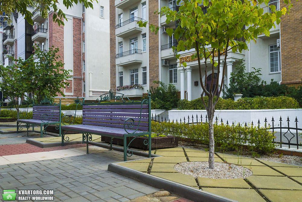 продам 1-комнатную квартиру Одесса, ул.Марсельская 4 - Фото 6
