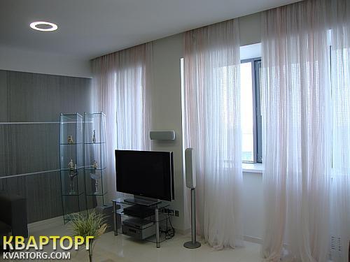 сдам 3-комнатную квартиру Днепропетровск, ул.дзержинского - Фото 3