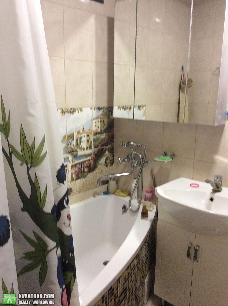 продам 1-комнатную квартиру Киев, ул.Жолудева - Фото 2