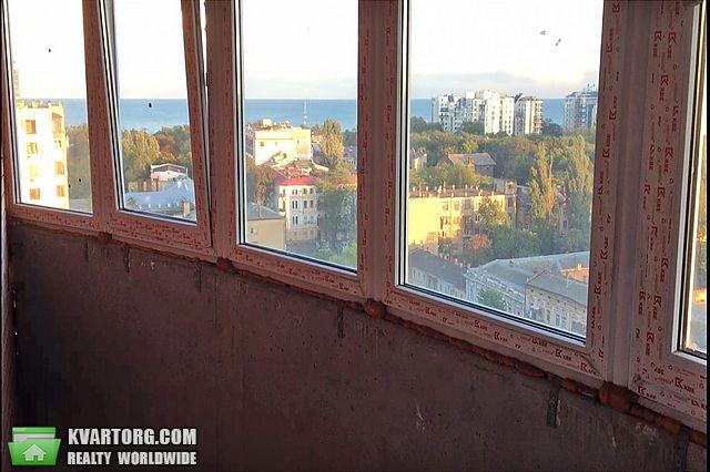 продам 1-комнатную квартиру. Одесса, ул.Базарная 5. Цена: 74900$  (ID 2160415) - Фото 6