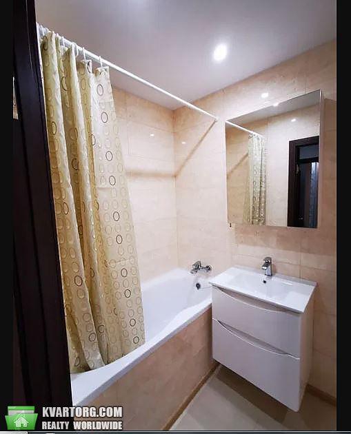 сдам 1-комнатную квартиру Киев, ул. Гришко 10 - Фото 5