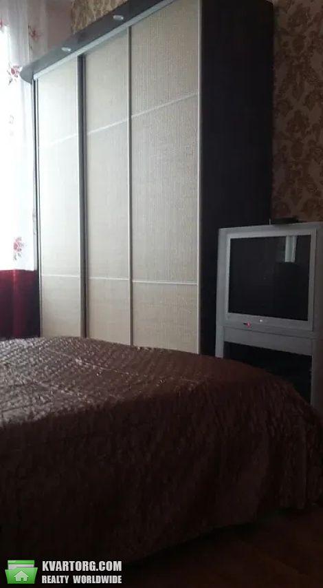 сдам 2-комнатную квартиру. Киев, ул. Спасская 8а. Цена: 436$  (ID 2375586) - Фото 4