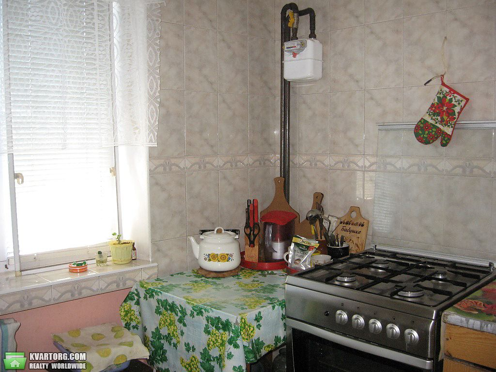 продам 3-комнатную квартиру. Днепропетровск, ул.Буденого . Цена: 15500$  (ID 2100346) - Фото 1