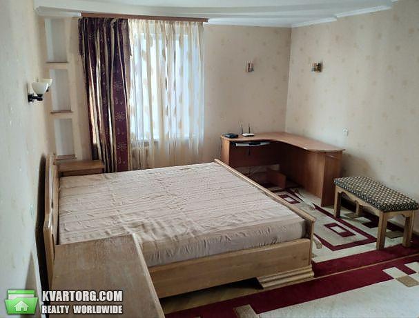 сдам 2-комнатную квартиру Киев, ул. Дарницкий бул 10А - Фото 7