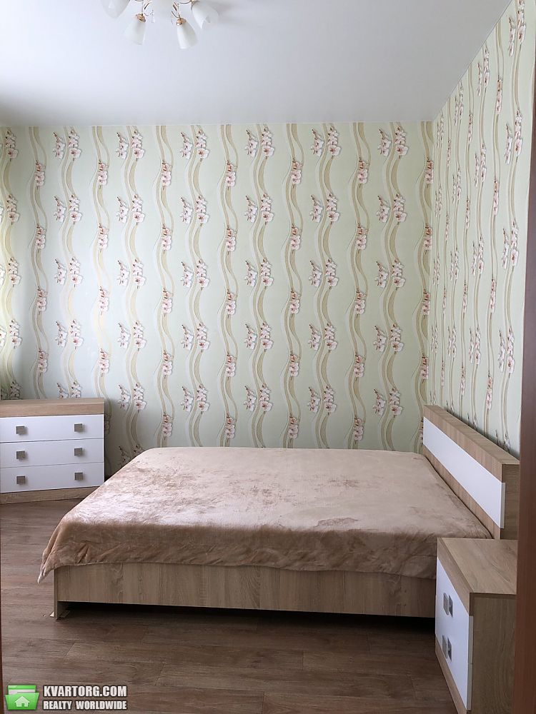 сдам 2-комнатную квартиру Одесса, ул.Михаил Грушевский 39 - Фото 3