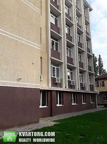 продам 1-комнатную квартиру. Одесса, ул.Андриевского . Цена: 14250$  (ID 2149089) - Фото 2