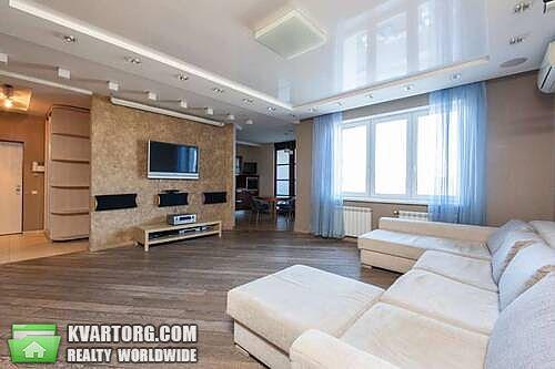 продам 3-комнатную квартиру Киев, ул. Саперно-Слободская 10 - Фото 5