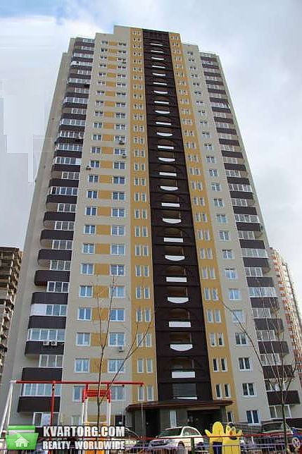6b4fe44a7c1e4 продам 2-комнатную квартиру. Киев, ул. Урловская 24. Цена: 105000$ (ID  1982065)