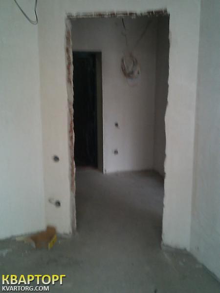 продам 1-комнатную квартиру Ирпень, ул.Октябрьская - Фото 9