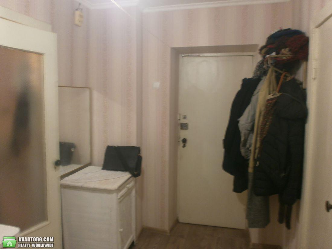 продам 2-комнатную квартиру. Днепропетровск, ул.пр. Газеты Правда 70Б. Цена: 27000$  (ID 2123107) - Фото 3
